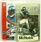 Cam Newton Becomes Toy Box Hero with McFarlane Debut 6