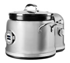 **NEW, SEALED** KitchenAid Multi-Cooker WITH Stir Tower Accessory