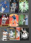 Johnny Damon Cards, Rookie Card and Autographed Memorabilia Guide 3