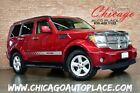 2007 Dodge Nitro SLT - below $8200 dollars