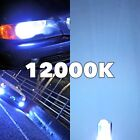 Low Beams 9012 35w X31 Canbus Hid Xenon No Error Slim Kit For Jdm Gm Dodge Mar
