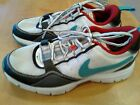 Nike Girls N7 Running Shoes Size 45 Youth
