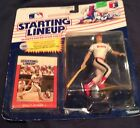 1988 STARTING LINEUP WALLY JOYNER