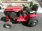 Wheel Horse 312-8 Lawn Tractor w/Kohler Magnum 12HP - LOCAL PICK-UP ONLY!!!
