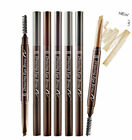 Etude House Drawing Eye Brow Brush and Pencil All 7 Colours Free Shipping