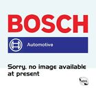 BOSCH New Common Rail Injector - 0445110550