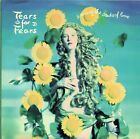 TEARS FOR FEARS Sowing the Seeds of Love 45 RPM 7 Vinyl Record w Pic Sleeve