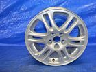 04 08 Subaru Forester XT 16x65 Alloy Wheel Rim OEM 8 2004 2008
