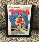 Atari 2600 Tapper Cartridge Nice Label