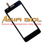 Touch Screen Digitizer Glass Lens For Huawei Ascend G510 G520 G525 U8951 T8951
