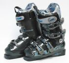 Lange Exclusive 80 Women's Ski Boots - Size 5.5 / Mondo 22.5 Used