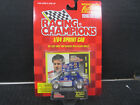 1996 Racing Champions # 2 Andy Hillenburg -- 1/64th sprint car -- Stock # 4047A