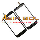 New Touch Screen Digitizer Glass Lens For LG Optimus L70 Dual SIM D325