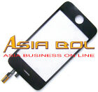 New Touch Screen Digitizer Glass Lens For iPhone 3GS