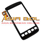 New Touch Screen Digitizer Glass Lens For Blackberry Torch 9860 Black