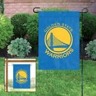 Golden State Warriors Collecting and Fan Guide 3