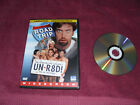 Road Trip DVD Unrated