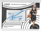 2015-16 Panini Clear Vision Basketball Cards 15
