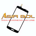 New Touch Screen Digitizer Glass Lens For LG Volt F90 LS740