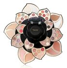 MISS ROSE Professional Make up Kit Color Spirit The Ultimate Collection Beauty