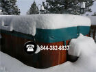 BEST Custom Replacement Spa Hot Tub Cover 6 4 Thick FREE Shipping upgrades