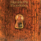 Humble Pie-Thunderbox  (UK IMPORT)  CD NEW