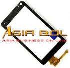 New Touch Screen Digitizer Glass Lens For Nokia N8