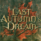 Last Autumn?S Dream-S/T  (UK IMPORT)  CD NEW