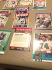 Reggie White Cards, Rookie Cards and Autographed Memorabilia 29