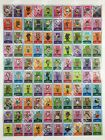 NEW Animal Crossing Amiibo Cards AUTHENTIC Series 3 201 300 US YOU PICK