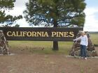CALIFORNIA PINES 092 ACRE LOT IN LAKE UNIT 2 WITH OWNER FINANCING AVAILABLE