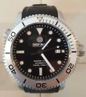 Deep Blue Master 1000 Diver Watch Perfect Condition