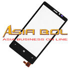 New Touch Screen Digitizer Glass Lens For Nokia Lumia 920