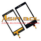 New Touch Screen Digitizer Glass Lens For Nokia Lumia 810