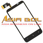 Touch Screen Digitizer Glass Lens For HTC Desire VC T328d