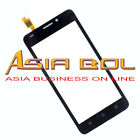 New Touch Screen Digitizer Glass Lens For Huawei Ascend Y635 Y635-L21
