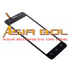 New Touch Screen Digitizer Glass Lens For Huawei Ascend G526