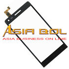 New Touch Screen Digitizer Glass Lens For Huawei Ascend G6