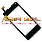 New Touch Screen Digitizer Glass Lens For Huawei Ascend Y300 U8833