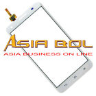 New Touch Screen Digitizer Glass Lens For Huawei Honor 3X G750