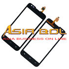 New Touch Screen Digitizer Glass Lens For Huawei Ascend Y550