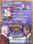 Bobby Orr Cards, Rookie Cards and Autographed Memorabilia Guide 19