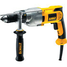 Dewalt Dwd524Ks-Gb 1100W Percussion Drill 230V