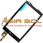 New Touch Screen Digitizer Glass Lens For Samsung GT i6410 Vodafone 360 M1