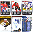2012-13 ITG Between the Pipes Autograph AUTO #A-JG John Gibson