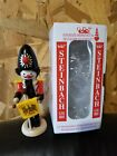 STEINBACH Christmas KINGS COURT Nutcracker 5 inches with Original Box