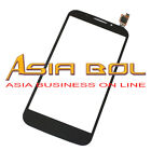 Touch Screen Digitizer Glass Lens Fr Alcatel One Touch POP S7 OT-7045 7045Y 7045