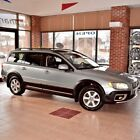 2008 Volvo XC70 3.2 Wagon below $8000 dollars