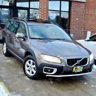 2009 Volvo XC70 3.2 Wagon below $9000 dollars