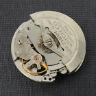 Vintage Waltham S-36C Automatic Watch Movement For Parts Repairs Spares
